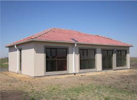 Homepage - Three I Housing