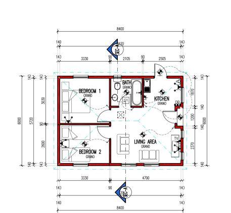 Selection Park Standerton Three I Housing
