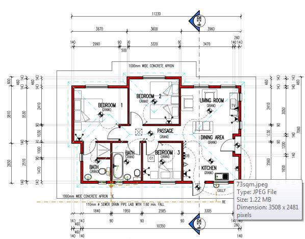 Economic house plan kerala joy studio design gallery for Economic house plans south africa